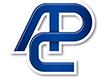 Apolocap-logo
