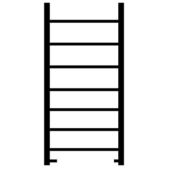 Échelle standard - TOPLIGHT | EZ175S